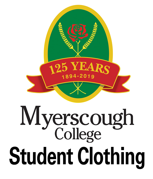 Student Clothing
